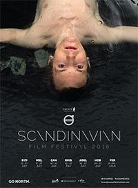2016-scandinavian-icon.jpg