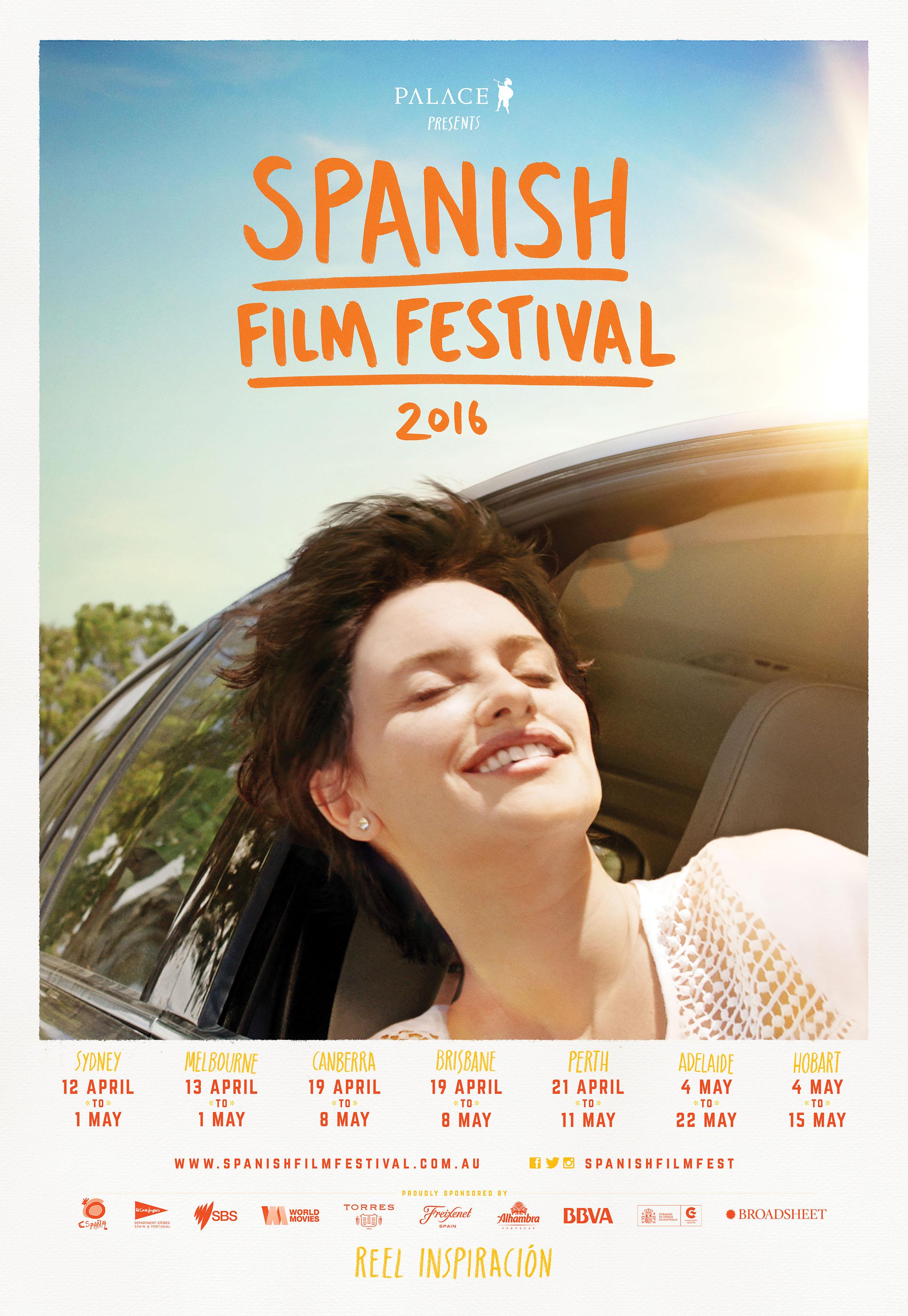 2016.spanish.poster.jpg