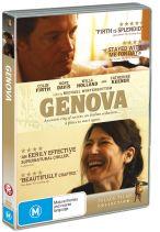 Genova_Final.jpg