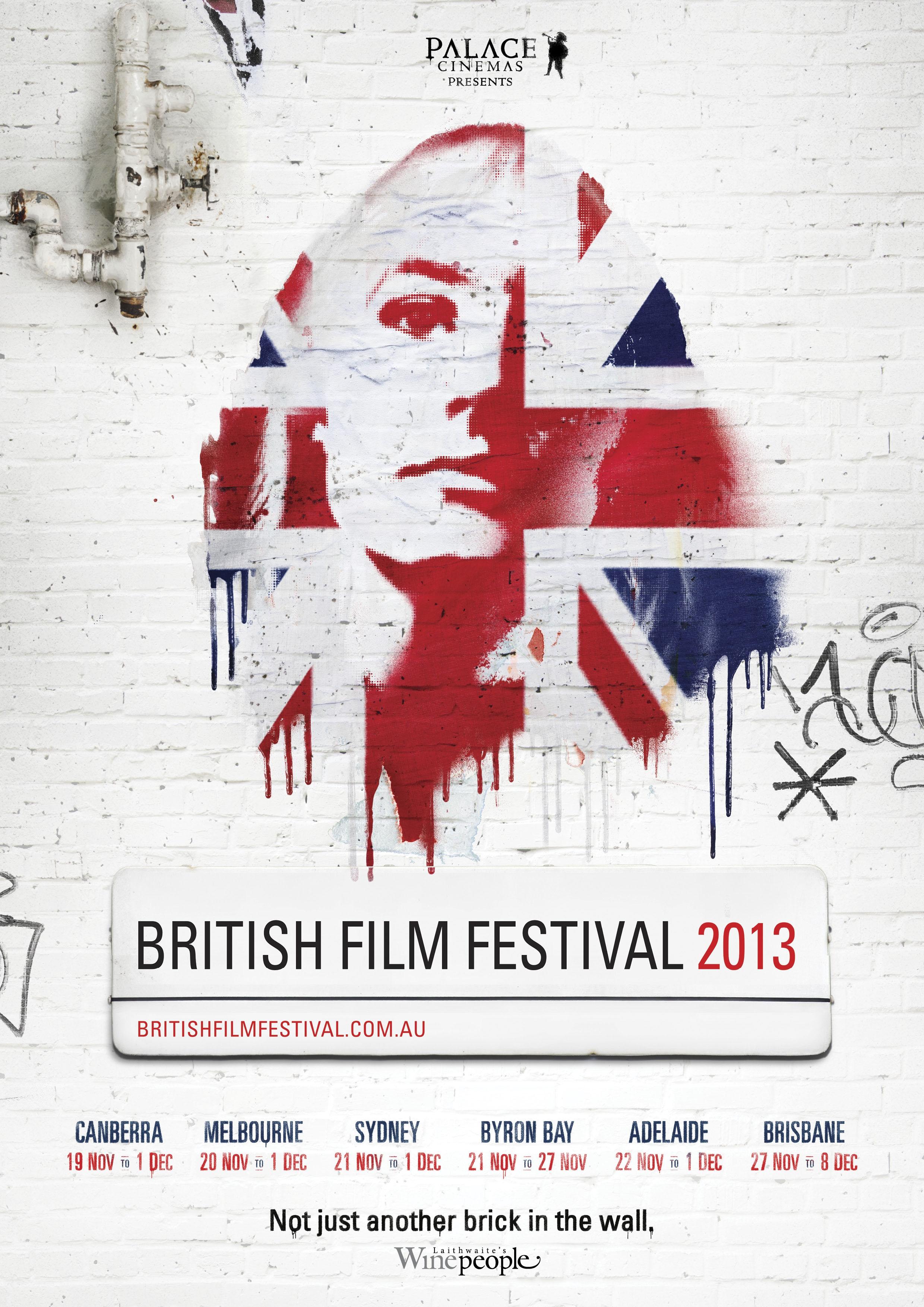 british-2013-poster.jpg