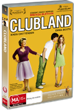 clubland.jpg