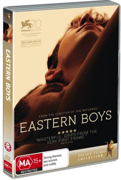 easternboys.dvd.jpg