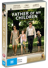 fatherofmychildren-dvd-2-.jpg