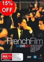 frenchfilm6set15off.jpg