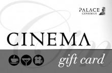 gift-card-56944-std.jpg