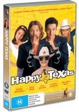 happytexas.dvd.jpg