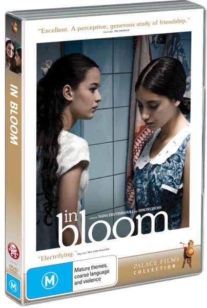 inbloom.dvd.jpg