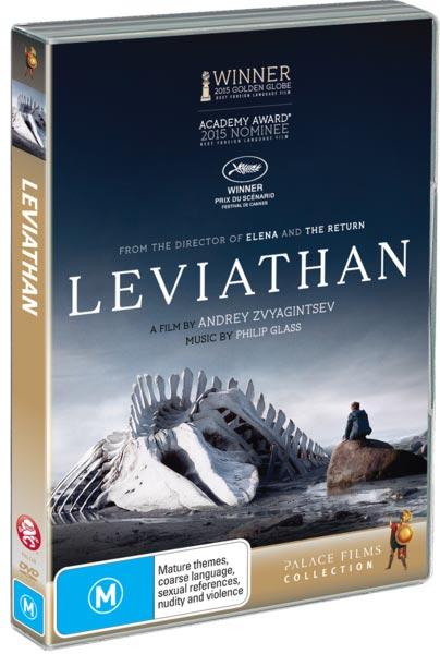 leviathan.dvd.jpg