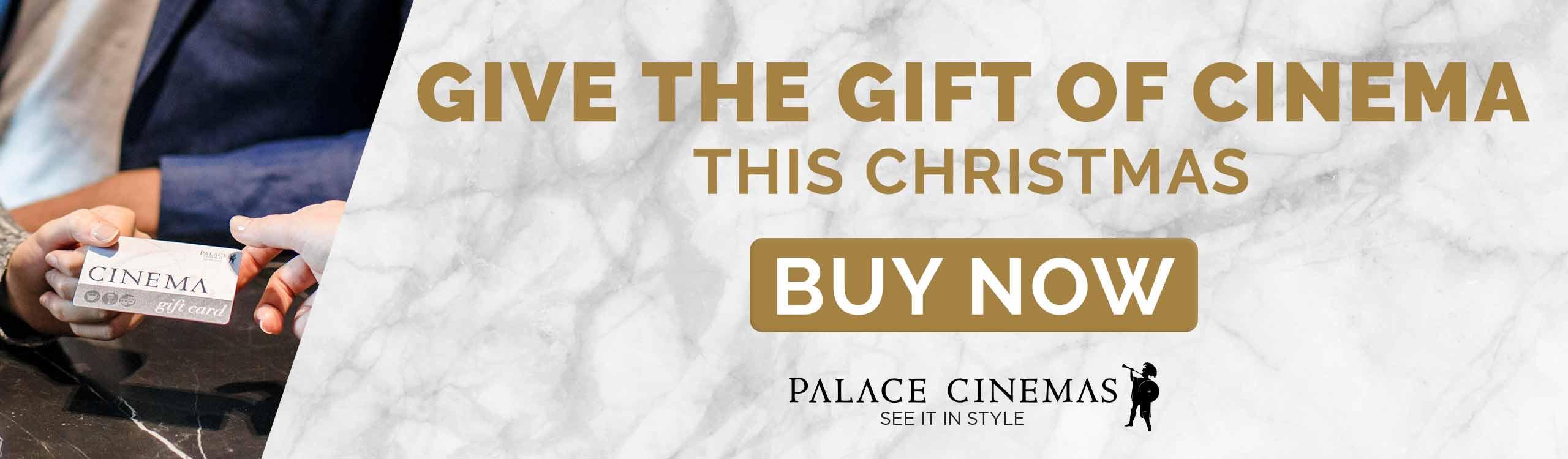 pal009-palace-gift-card-internal-assets-2560x750-nov7-v2.jpg