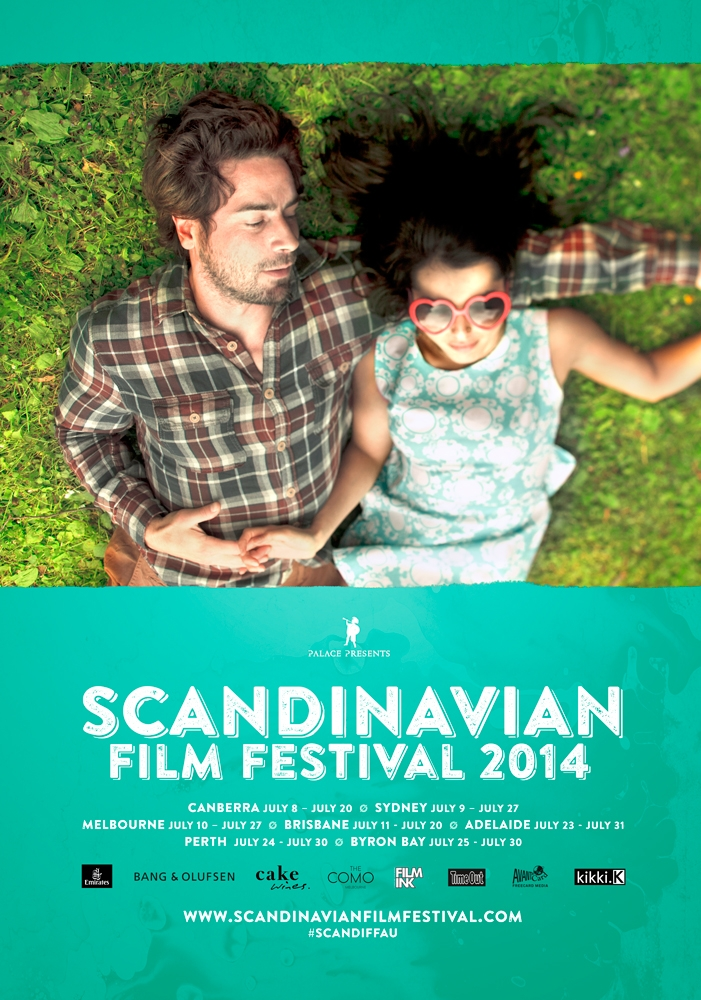 scandinacian-2014-poster.jpg
