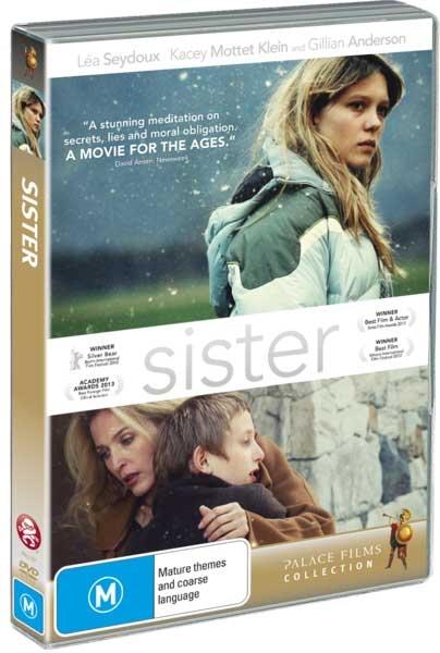 sister.jpg