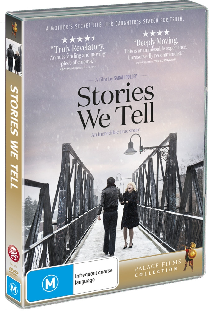 stories-we-tell.jpg