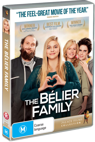 the-belier-family.jpg