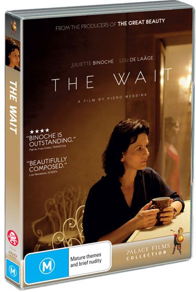 the-wait.dvd.jpg