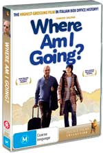 whereamigoing.dvd.jpg