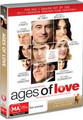 Ages of Love DVD