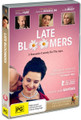Late Bloomers DVD