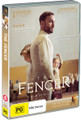 The Fencer