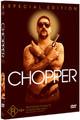 Chopper (Special Edition)