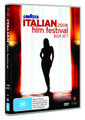 Lavazza Italian Film Festival 2008 Box Set 