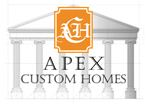 Apex_Custom_Homes.JPG