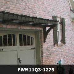 bill-pwm11q3-1275.jpg