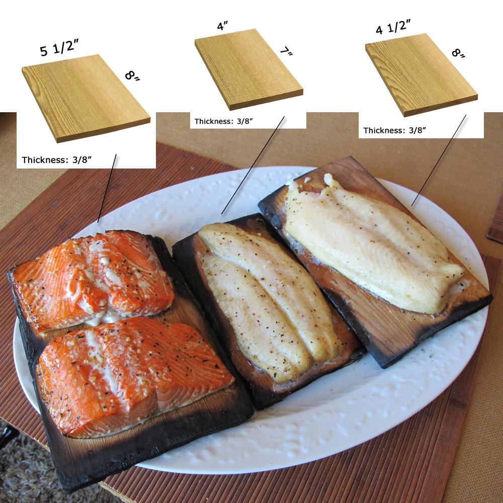 cedar-grilling-planks-3s-s-26235.1325795334.1000.1000.jpg