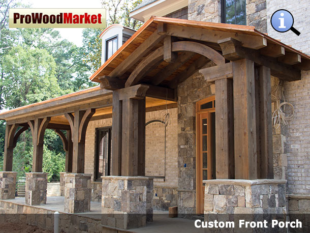 custom-front-porch-1.jpg