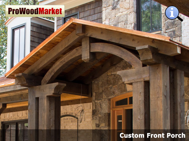 custom-front-porch-2.jpg