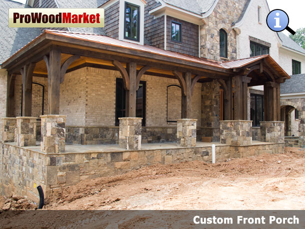 custom-front-porch-3.jpg
