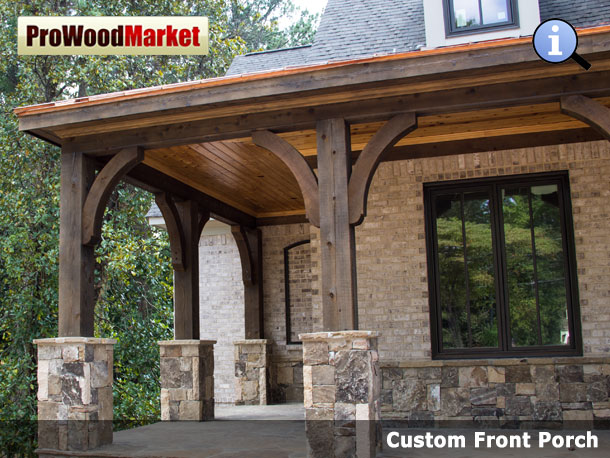 custom-front-porch-4.jpg