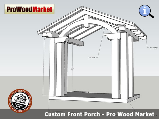 custom-front-porch-5.jpg