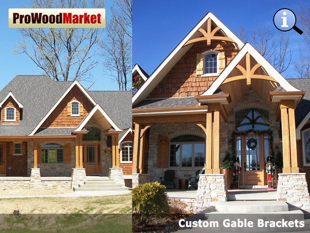 custom-gable-brackets-pom1-12-12-11.jpg