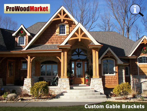 custom-gable-brackets-pom2-12-12-11.jpg