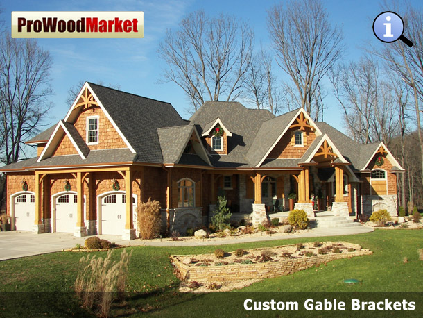 custom-gable-brackets-pom3-12-12-11.jpg