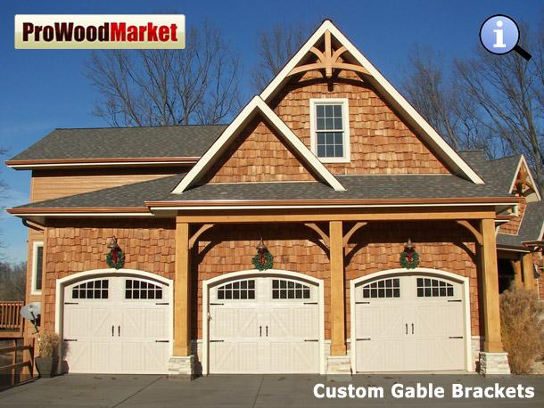 custom-gable-brackets-pom4-12-12-11.jpg