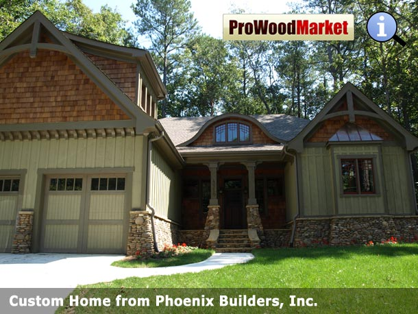 custom-home-from-phoenix-builders.jpg
