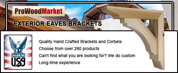 exterior-eaves-brackets.jpg