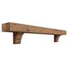 fireplace-mantel-cedar-fireplace-mantel-w-corbel.jpg