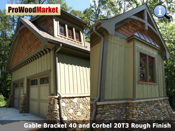 gable-bracket-40-and-corbel-20t3-rough-finish-p1.jpg