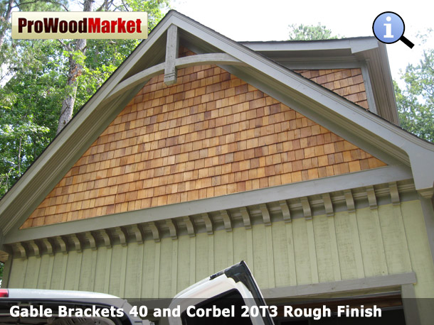 gable-bracket-40-and-corbel-20t3-rough-finish.jpg