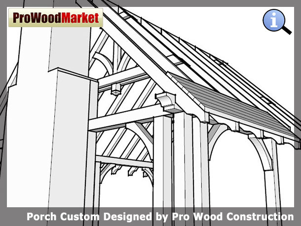photo-of-the-month-porch-designed-by-pro-wood-construction.jpg