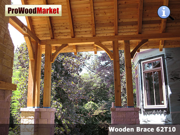 photo-of-the-month-wooden-brace-62t10-and-columns.jpg