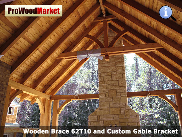 photo-of-the-month-wooden-brace-62t10-columns-and-gable-bracket.jpg