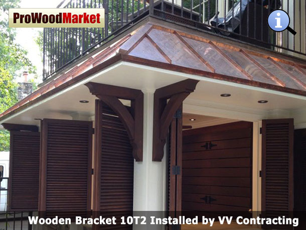 photo-of-the-month-wooden-bracket-10t2-installed-by-vv-contracting1.jpg