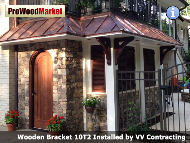 photo-of-the-month-wooden-bracket-10t2-installed-by-vv-contracting2.jpg