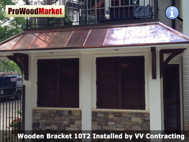 photo-of-the-month-wooden-bracket-10t2-installed-by-vv-contracting3.jpg