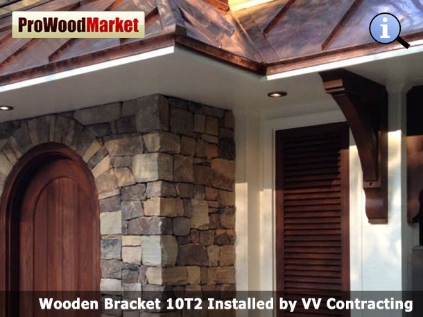 photo-of-the-month-wooden-bracket-10t2-installed-by-vv-contracting4.jpg