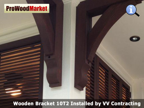 photo-of-the-month-wooden-bracket-10t2-installed-by-vv-contracting5.jpg