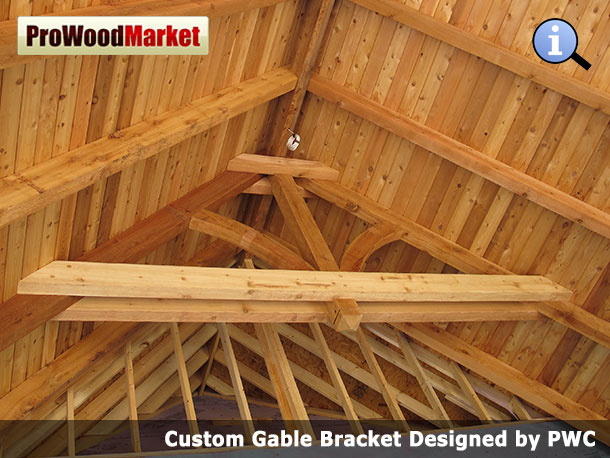 photo-of-the-month-wooden-gable-bracket.jpg